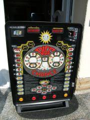 online casino echtgeld auszahlung