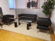 Business Class Sitzgruppe von Sitland