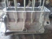 Giulietta SS SZ Motor