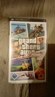 Gta Grand Theft Auto Vice