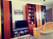 Wohnzimmermöbel Zwei u Dreisitzer Couch