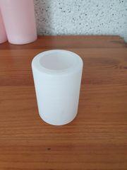 Ersatzglas für Trio LED Decken-