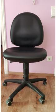 Bürostühle zu verkaufen