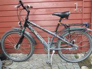 24 Zoll Jugend- Fahrrad von