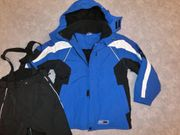 Winter Skijacke SKI JACKE 152
