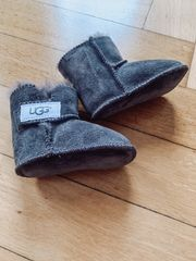 Baby UGG Boots Modell Erin