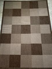 Teppich-Set