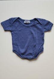 T-Shirt Bodys für Jungen