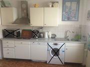 Küche Möbel