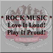 Coverband Rock und Pop Rock