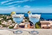 Spanien Lastminute reisen Urlaub im