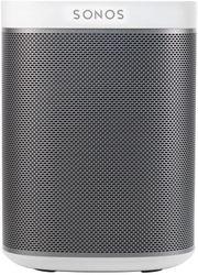 Sonos Play 1 Lautsprecher