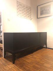 Ikea Trollsta Sideboard Kommode