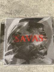 Musik CD s - Xavier Naidoo -