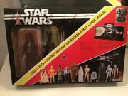 Star Wars 40th Legacy Pack