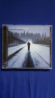 CD v Nitin Sawhney