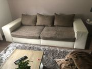 Big Sofa NP 1200 - L260