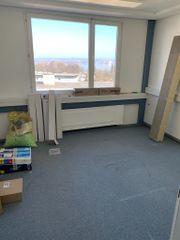 Helle Büroanlage115 m² mit 4