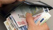 UNGLAUBICHES ANGEBOT 65 750 EUR