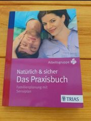 NFP Buch
