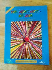 Bastelbücher Freundschaftsbänder