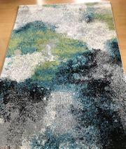 Teppich Ombra