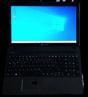 Packard Bell TS11H Intel Core