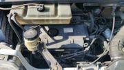 Motor Peugeot 2 8 HDI