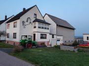 charmantes Haus in Monzelfeld