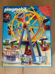 Playmobil Summer Fun Riesenrad