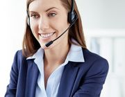 Telefonischer Erreichbarkeit-Service 7 Tage kostenlos