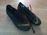 Fußballschuhe Nike Größe 40 Mercurial