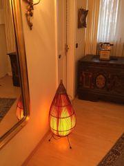 Designer - Lampen 2 Stück