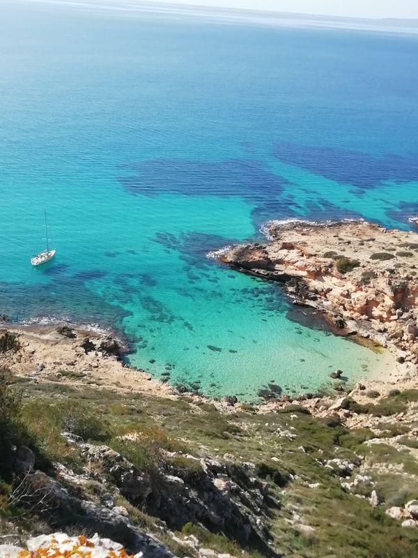 Mitreisegelegenheit Mallorca kostenlos