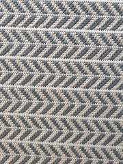 Ikea Lobbak Teppich