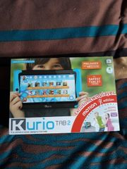 Kinder Tablet
