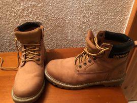 Schuhe, Stiefel - Damen Schuh