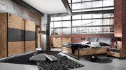 Komplette Schlafzimmer neuwertig