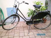 Fahrrad 28 Batavus