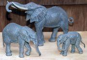 3 Elefanten Lineol - alt