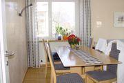 2 5 Zimmerwohnung in Bregenz