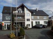Verkaufe Wohn-und Geschäftshaus mit 4