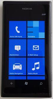 Nokia Lumia 800 16 GB