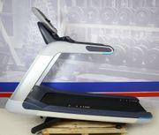Laufbänder Precor TRM 835 P30