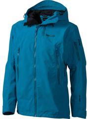 Skijacke Marmot Freerider Men L