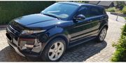 Range Rover Evoque 2 2