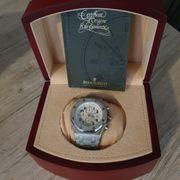 Audemars Piguet Chronograph Royal Oak