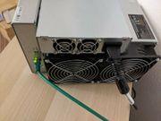 Bitmain Antminer T15 24THs PSU