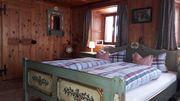 Familienunternehmen sucht Bauernhaus Hütte im