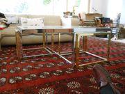 Orientteppich Buchara weinrot 310 x